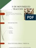 PATRÓN DE MOVIMIENTO TRACCION (1).pptx