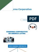 Gobierno-Corporativo_1