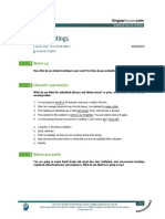 bad-meetings-american-english-upper-intermediate-b2-c1-group.pdf