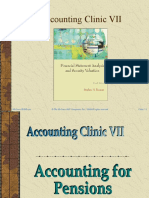 Accounting_Clinic_VII