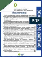 03_Conhecimentos_Pedagogicos.pdf