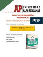 GUDIEL - MONOGRAFIA PRIMER TRABAJO ACADEMICO TEC. DE LOS MATERIALES.pdf