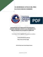 BRAUL_MORENO_PRESUPUESTO_PROYECTO_EDIFICACION_ANEXOS.pdf