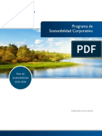 ab18-304-sp-sustainability-plan