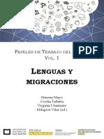 Papeles-de-trabajo-del-CELES-vol-1-2019 (1)