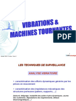 Cours GENERALITES.ppt