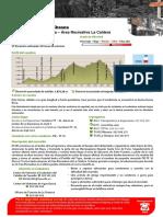 GR_131_horizontal_Tramo_La_Esperanza_-_Área_Recreativa_La_Caldera.pdf