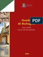 guida_bologna_una_citta_ricca_di_emozioni-it (1).pdf