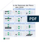 Calendario 2020 editable.pdf
