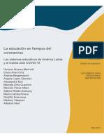 La-educacion-en-tiempos-del-coronavirus-Los-sistemas-educativos-de-America-Latina-y-el-Caribe-ante-COVID-19