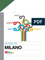 guida_di_milano
