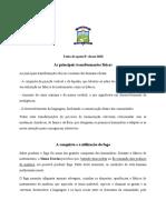 8 Classe Historia.docx