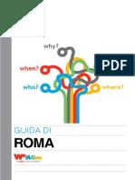 guida_di_roma