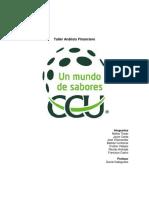 Trabajo final CCU (1)