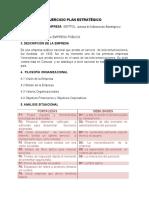EJERCICIO  ADMINISTRACIÓN (1).docx