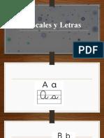 Vocales y Letras.pptx