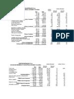 DISTMAFERQUI-S-analisis (1)