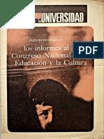 supleCongeso.pdf