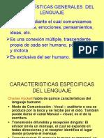 Clases metodologia del lenguaje..ppt