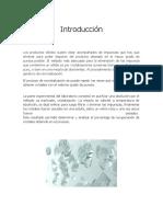 recristalizacion y extraccion.docx