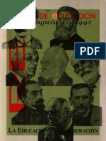 00459_19.pdf