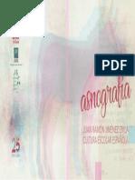 ASNOGRAFIA CUBIERTA final.pdf