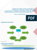 Evaluación_Norma técnica (2).pptx