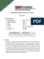 BIOQUIMICA TAREA.pdf