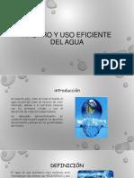 ahorro y uso eficiente del agua y energia.pdf