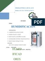humidificadores.docx