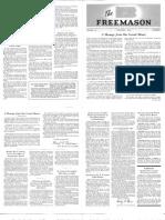 FreemasonMagazine-1960-02.pdf