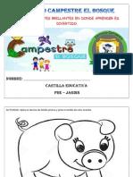 CARTILLA PEDAGOGICA.pdf