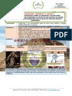 5º SECUNDARIA_ACTIVIDAD APRENDO EN CASA SEMANA 13_ CIENCIA Y TECNOLOGÍA.docx