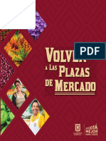 Libro_Plazas_de_mercado_IPES.pdf
