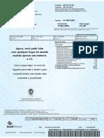 conta.pdf