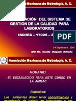 AMMAC 2018-Sep CUR 17025-2017 PARTE 1  CDB.pdf