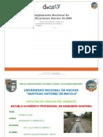 reglamento-nacional-de-edificaciones-norma-os-060