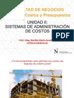 06 SESIÓN 6_Costos y Presupuestos_M(1).pdf