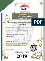 Proyecto final-IIEE-oficial.pdf