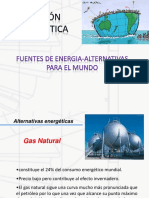 Fuentes_de_Energia_Alternativas_para_el_mundo2.pdf