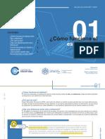 Guia APA 2020.pdf