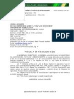 Modelo para Página - ESALQ - 04_07_2014_doc