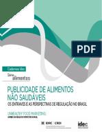 publicidade-alimentos-nao-saudaveis.pdf