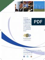 observa_rd_no_7.pdf