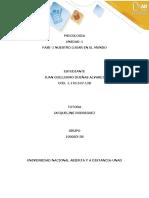 Psicologia_Fase1_JuanGuillermoDueñas.docx