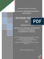 IP2-E3.docx