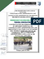 TDR 013-2020.pdf