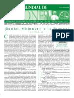 boletin_misiones