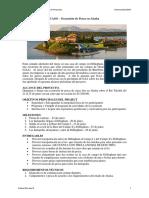 184718807-Casos-de-Gestion-de-Riesgos-2013.pdf