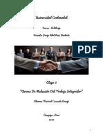 procedimiento arbitral (5).docx